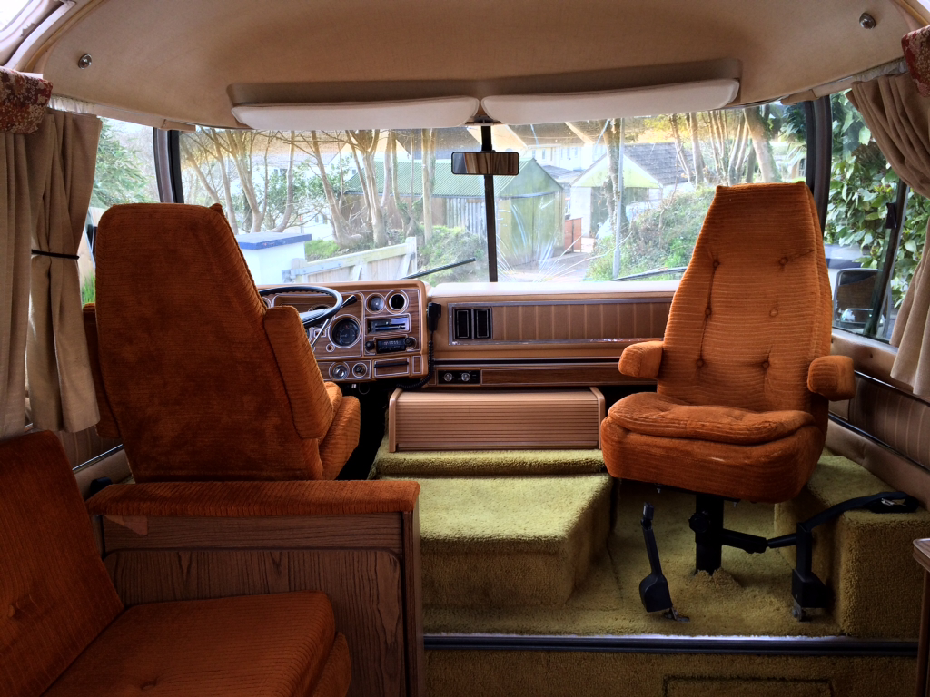 Click image for larger version  Name:ImageUploadedByAirstream Forums1403421163.058339.jpg Views:88 Size:775.5 KB ID:214647