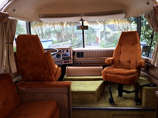 Click image for larger version  Name:ImageUploadedByAirstream Forums1403421163.058339.jpg Views:107 Size:775.5 KB ID:214647