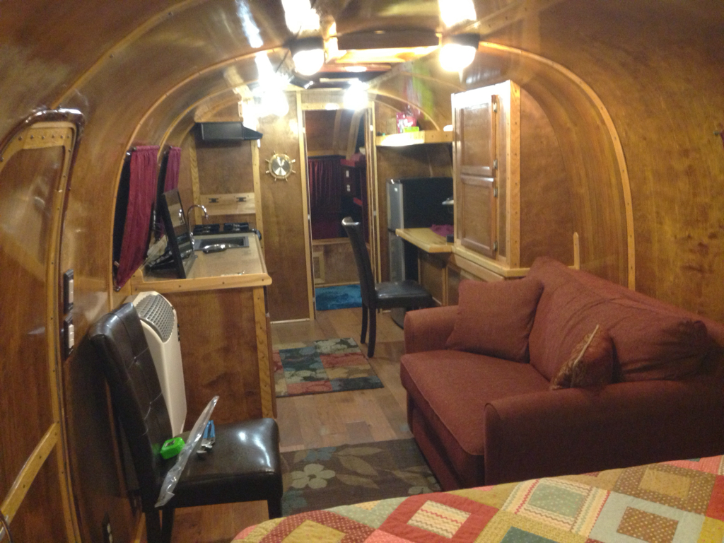Click image for larger version  Name:ImageUploadedByAirstream Forums1403478441.507774.jpg Views:69 Size:787.5 KB ID:214713