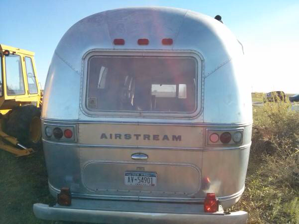 Click image for larger version  Name:ImageUploadedByAirstream Forums1403480707.332500.jpg Views:67 Size:171.2 KB ID:214715