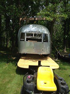 Click image for larger version  Name:ImageUploadedByAirstream Forums1403506588.556994.jpg Views:96 Size:922.9 KB ID:214748
