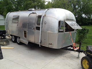 Click image for larger version  Name:ImageUploadedByAirstream Forums1403506671.189722.jpg Views:100 Size:762.7 KB ID:214749