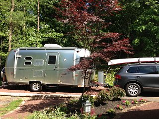 Click image for larger version  Name:ImageUploadedByAirstream Forums1403572669.667651.jpg Views:118 Size:1.11 MB ID:214808