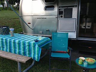 Click image for larger version  Name:ImageUploadedByAirstream Forums1403572748.016150.jpg Views:99 Size:743.0 KB ID:214809