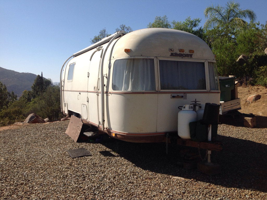 Click image for larger version  Name:ImageUploadedByAirstream Forums1403589852.026806.jpg Views:57 Size:888.0 KB ID:214821