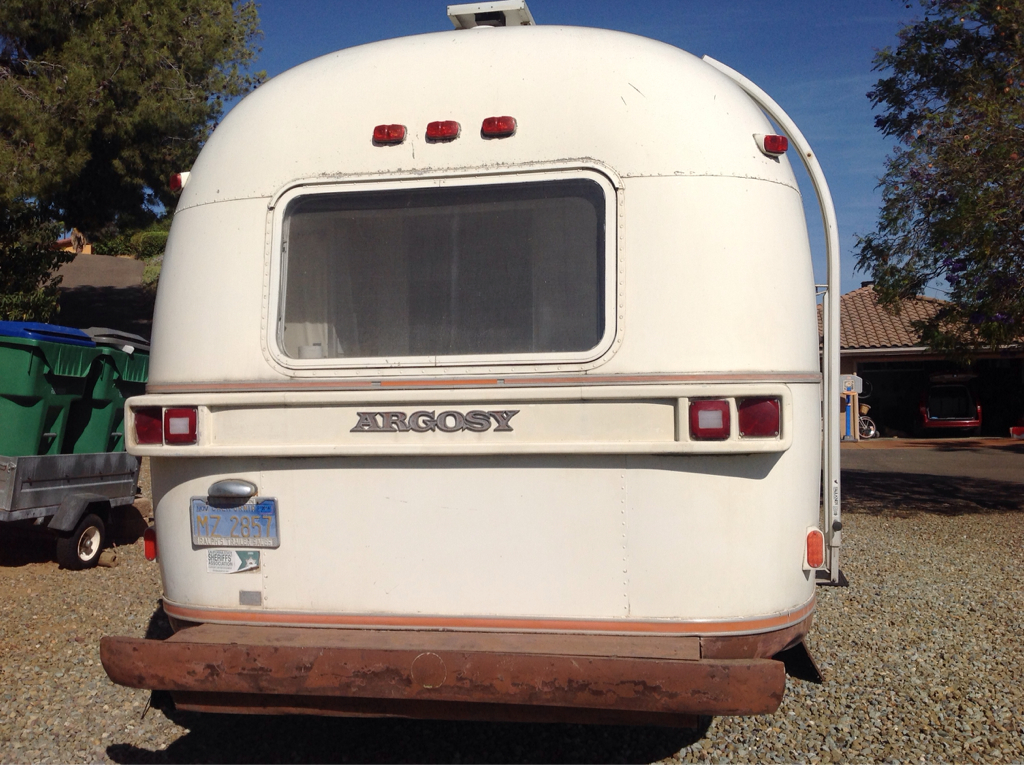 Click image for larger version  Name:ImageUploadedByAirstream Forums1403589973.021123.jpg Views:80 Size:825.7 KB ID:214823
