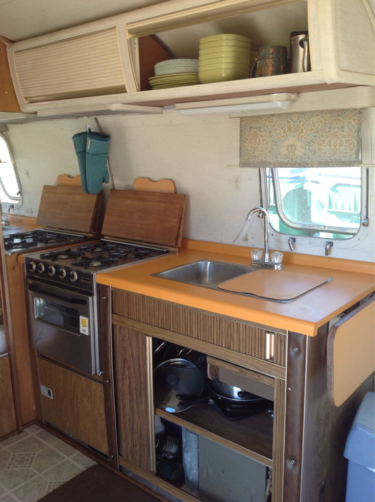 Click image for larger version  Name:ImageUploadedByAirstream Forums1403590067.814152.jpg Views:80 Size:760.0 KB ID:214825