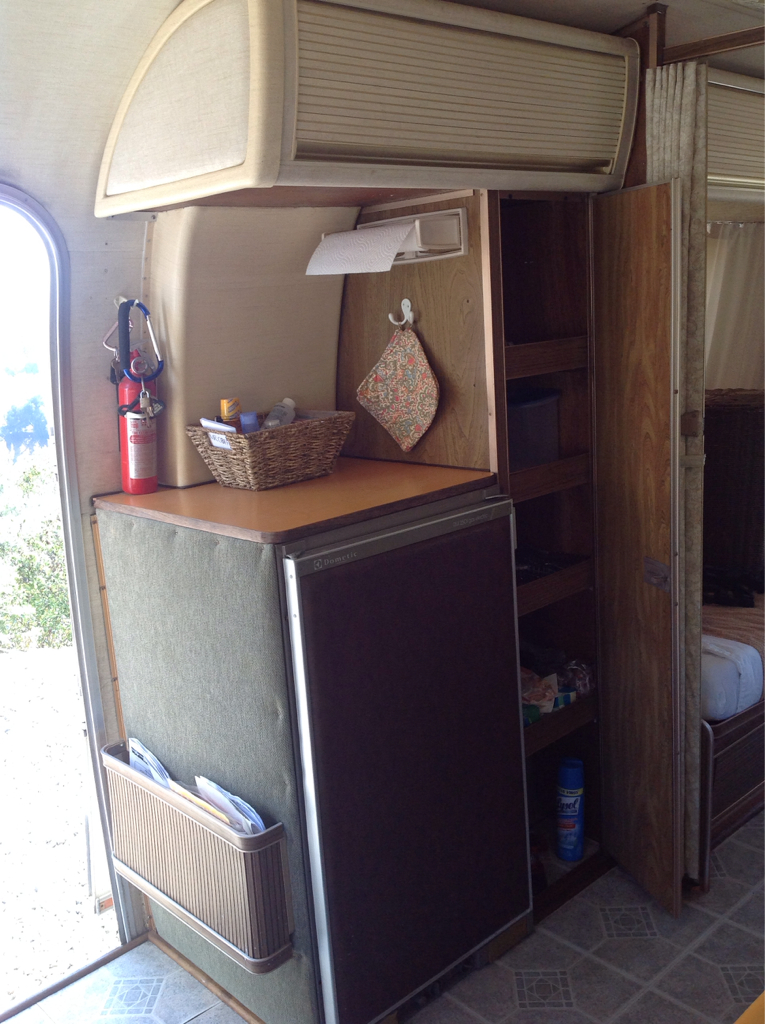Click image for larger version  Name:ImageUploadedByAirstream Forums1403590131.350509.jpg Views:68 Size:733.2 KB ID:214826