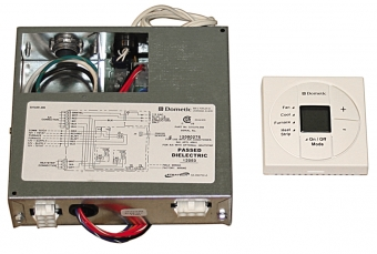 Click image for larger version  Name:thermostat.jpg Views:80 Size:57.6 KB ID:214845