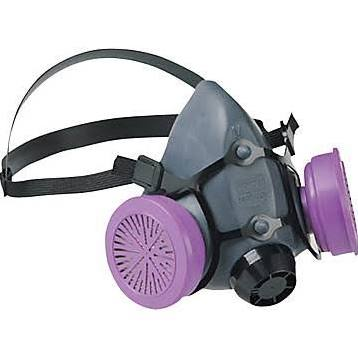 Click image for larger version  Name:respirator.jpg Views:60 Size:13.9 KB ID:214853