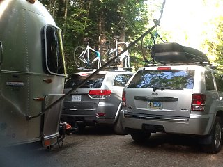 Click image for larger version  Name:ImageUploadedByAirstream Forums1403660571.733125.jpg Views:226 Size:549.0 KB ID:214862