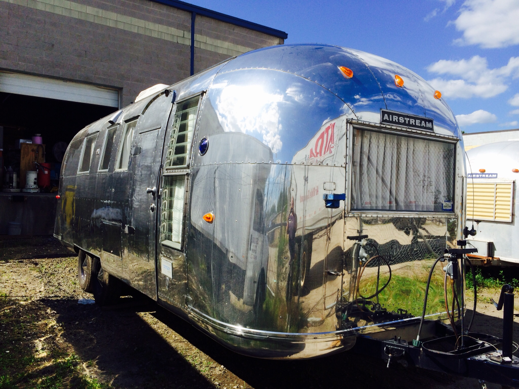 Click image for larger version  Name:ImageUploadedByAirstream Forums1403818169.536473.jpg Views:71 Size:895.8 KB ID:214968