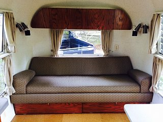 Click image for larger version  Name:ImageUploadedByAirstream Forums1403824333.037340.jpg Views:116 Size:844.2 KB ID:214971