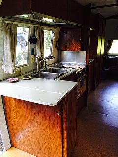 Click image for larger version  Name:ImageUploadedByAirstream Forums1403824364.119564.jpg Views:109 Size:677.8 KB ID:214973