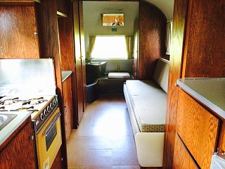 Click image for larger version  Name:ImageUploadedByAirstream Forums1403824386.405198.jpg Views:108 Size:823.0 KB ID:214974