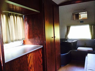 Click image for larger version  Name:ImageUploadedByAirstream Forums1403824436.700811.jpg Views:110 Size:666.1 KB ID:214977