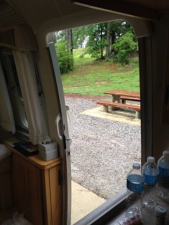 Click image for larger version  Name:ImageUploadedByAirstream Forums1403958273.223794.jpg Views:224 Size:803.1 KB ID:215063