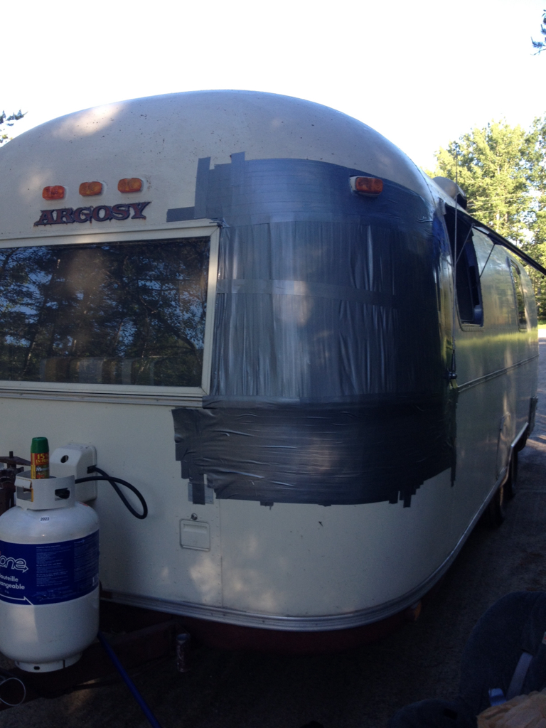 Click image for larger version  Name:ImageUploadedByAirstream Forums1404050709.071948.jpg Views:69 Size:575.8 KB ID:215130
