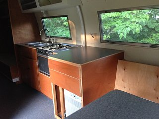 Click image for larger version  Name:dinette_galley.jpg Views:131 Size:84.8 KB ID:215190