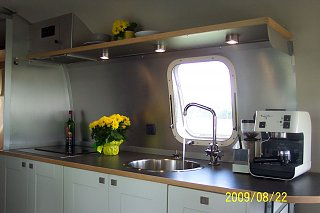 Click image for larger version  Name:galley 1.jpg Views:190 Size:105.4 KB ID:215254