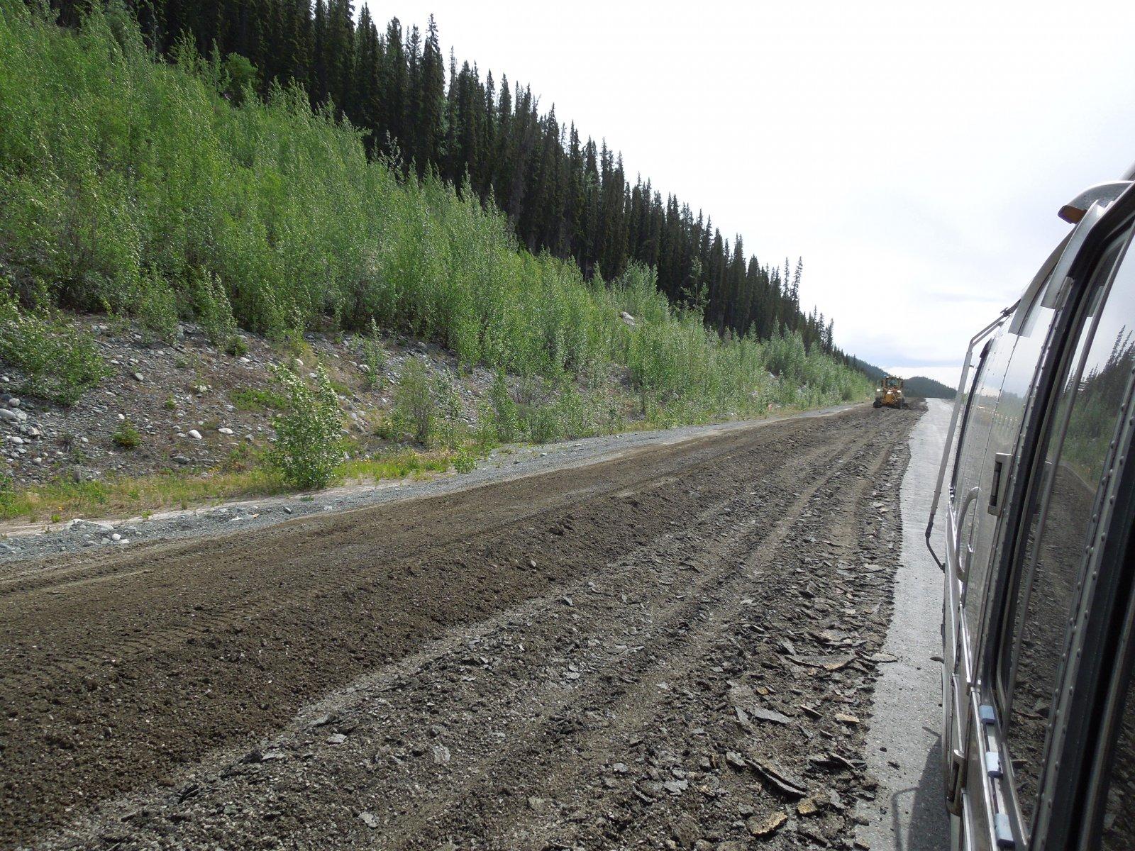 Click image for larger version  Name:Destruction Bay, YK to Tok, Alaska 002.jpg Views:66 Size:576.1 KB ID:215272