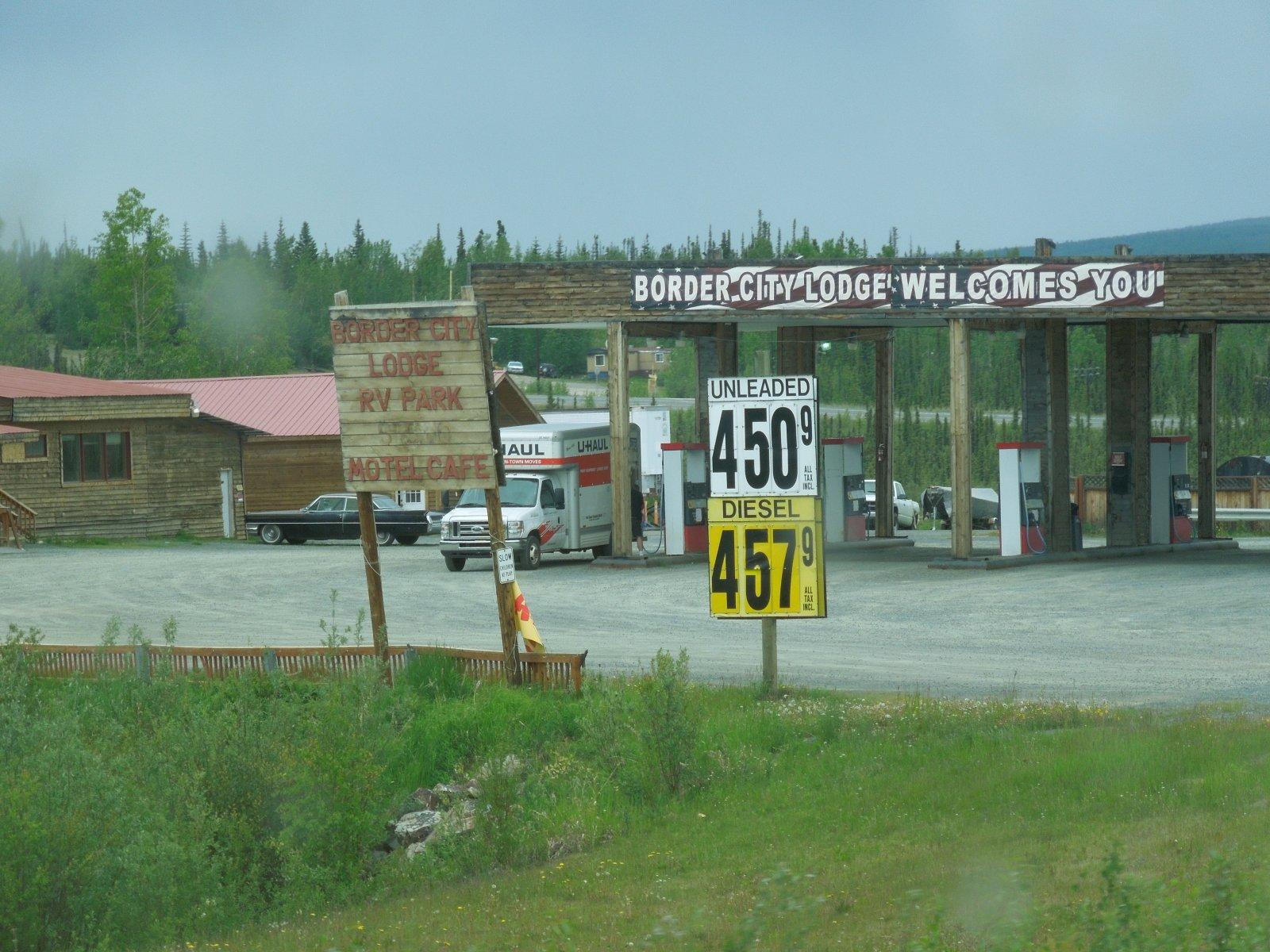 Click image for larger version  Name:Destruction Bay, YK to Tok, Alaska 039.jpg Views:56 Size:326.4 KB ID:215276