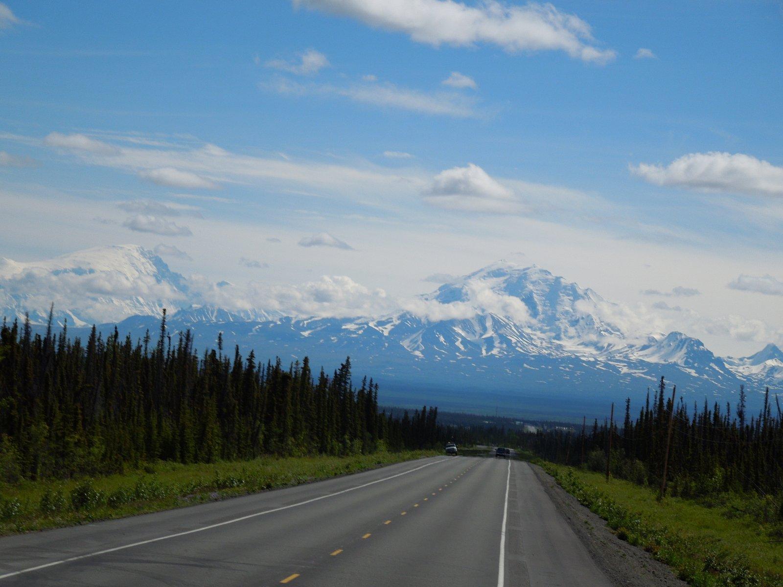 Click image for larger version  Name:Glennallen to Valdez 015.jpg Views:53 Size:219.4 KB ID:215331