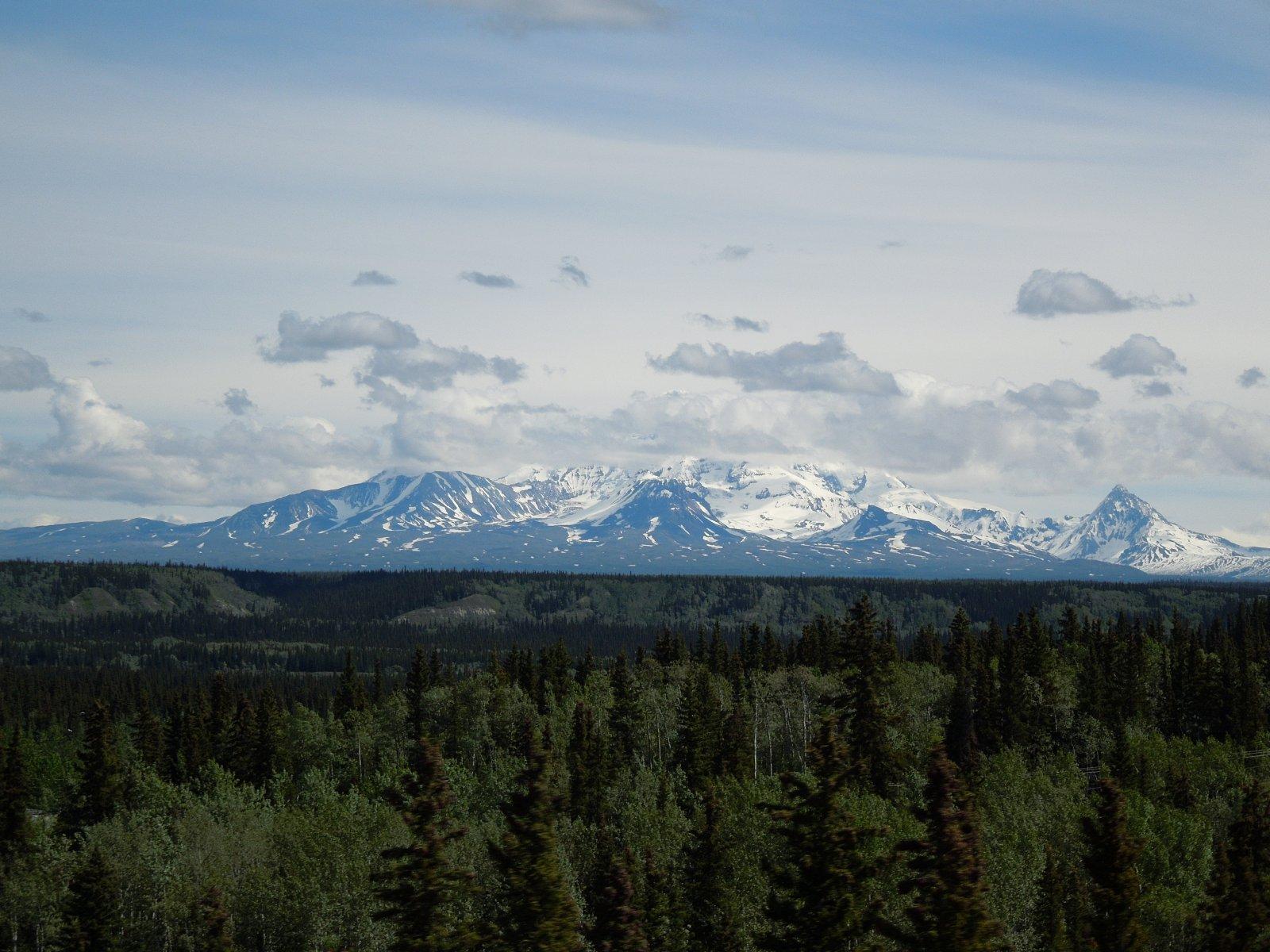 Click image for larger version  Name:Glennallen to Valdez 020.jpg Views:59 Size:290.3 KB ID:215332