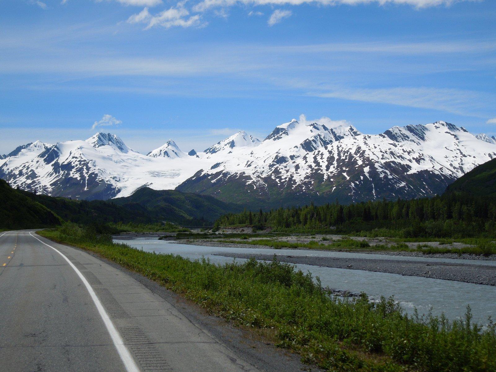 Click image for larger version  Name:Glennallen to Valdez 057.jpg Views:54 Size:347.6 KB ID:215335