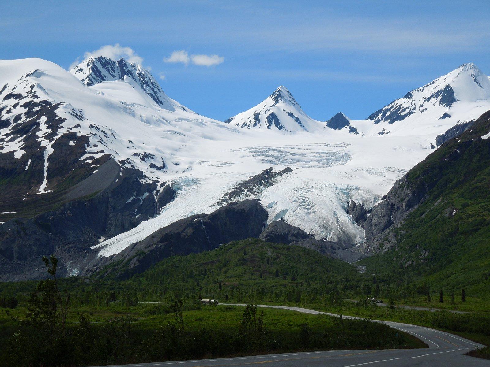 Click image for larger version  Name:Glennallen to Valdez 065.jpg Views:58 Size:339.9 KB ID:215336