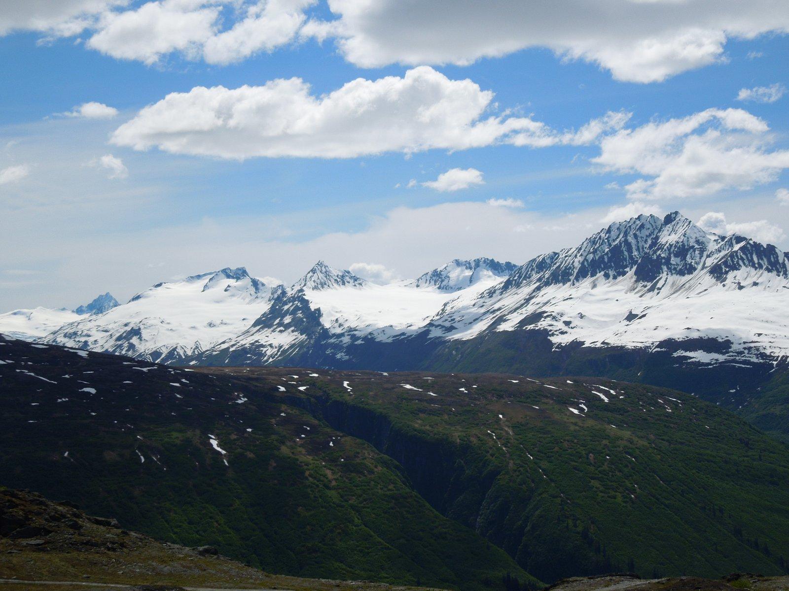 Click image for larger version  Name:Glennallen to Valdez 084.jpg Views:59 Size:275.4 KB ID:215337