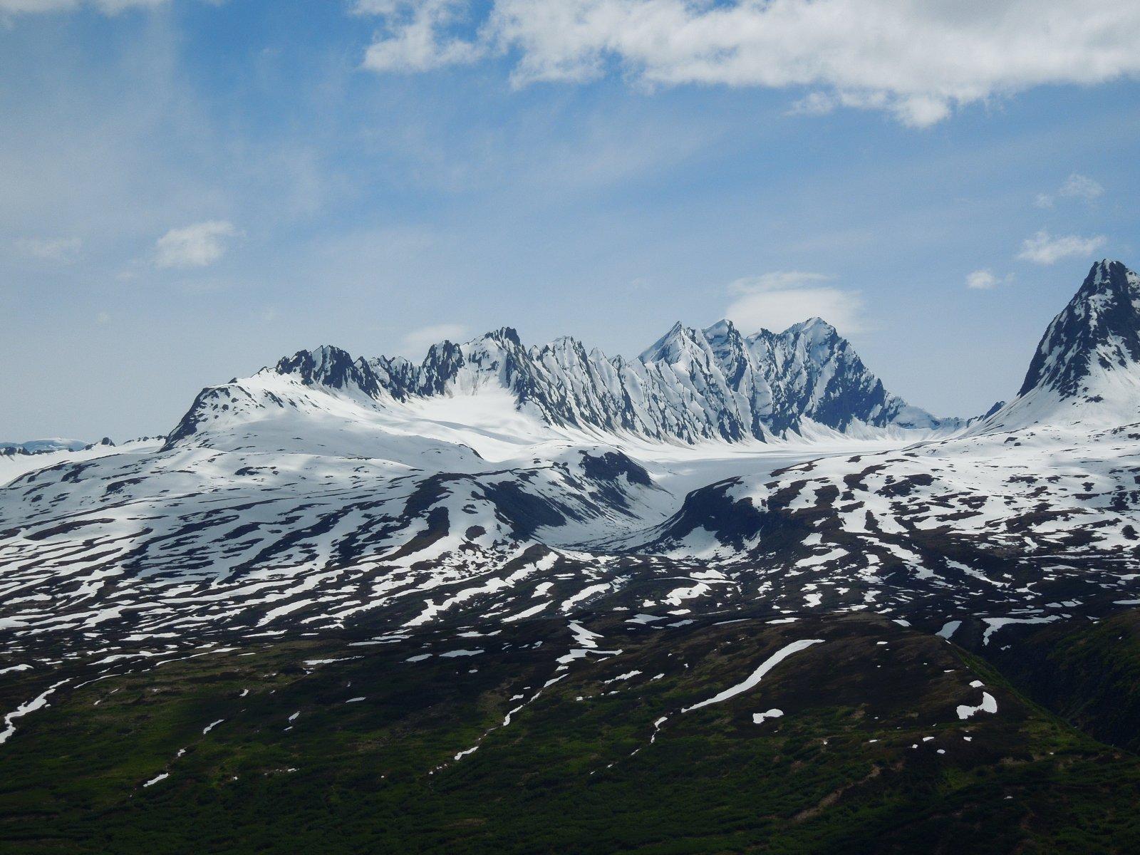 Click image for larger version  Name:Glennallen to Valdez 089.jpg Views:49 Size:326.7 KB ID:215338