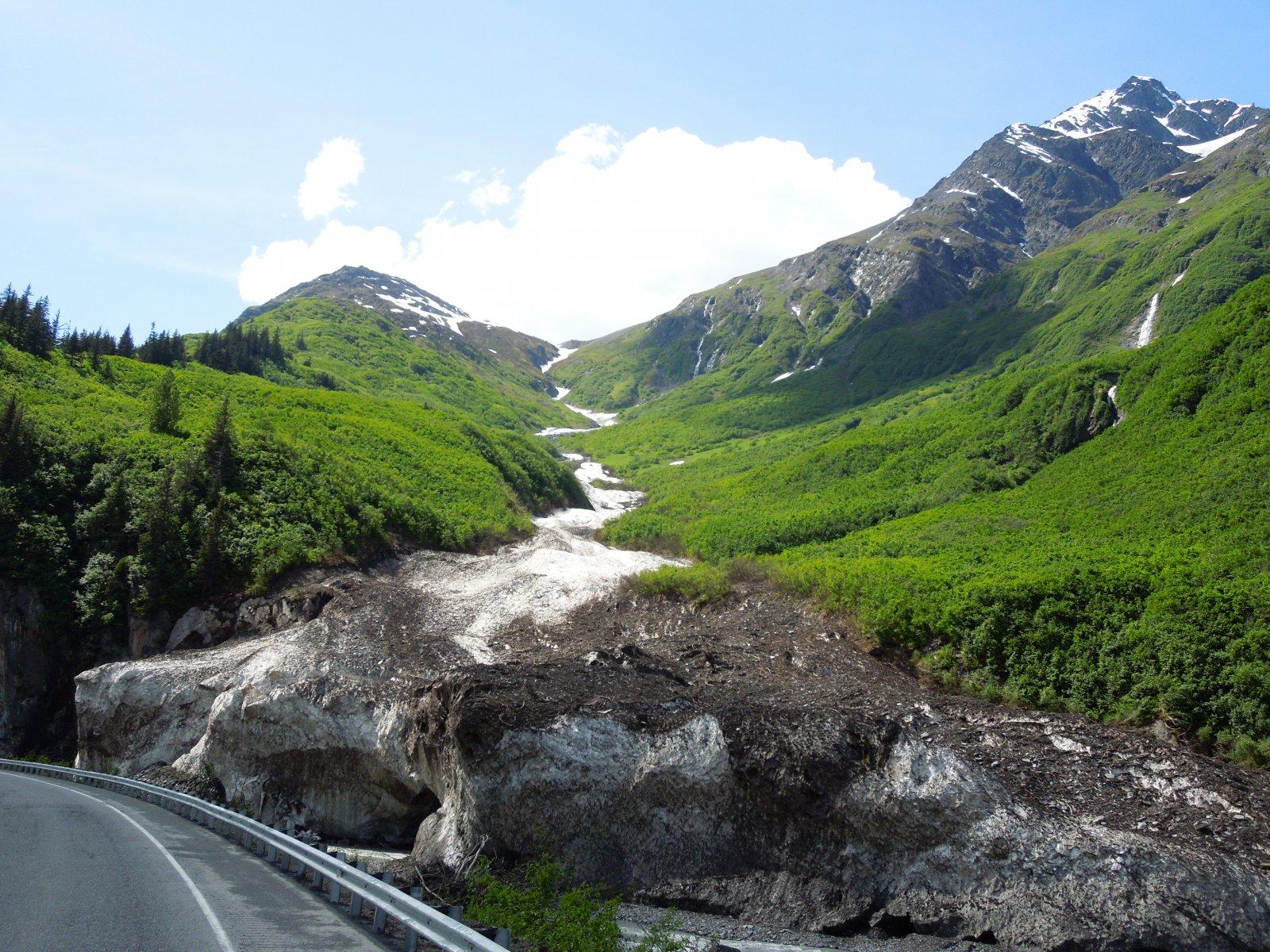 Click image for larger version  Name:Glennallen to Valdez 101.jpg Views:60 Size:478.8 KB ID:215341