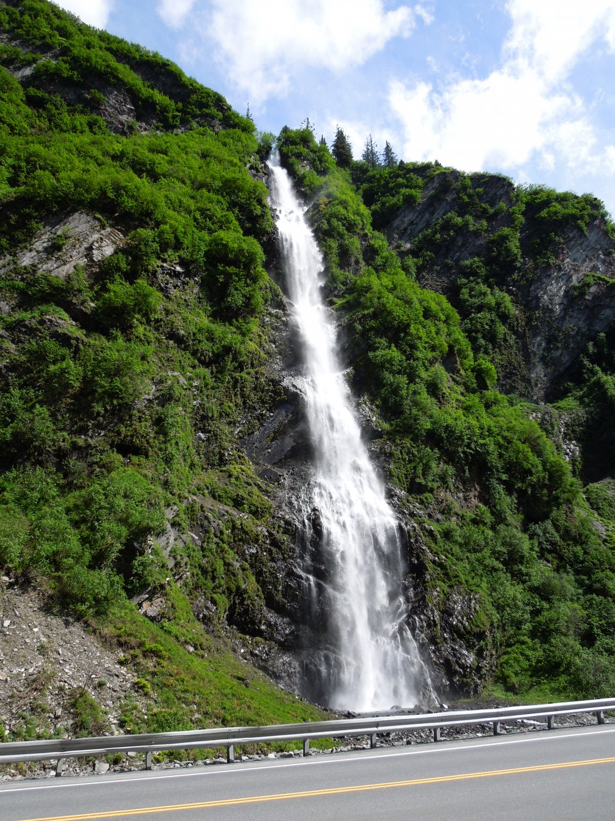 Click image for larger version  Name:Glennallen to Valdez 114.jpg Views:70 Size:568.7 KB ID:215343