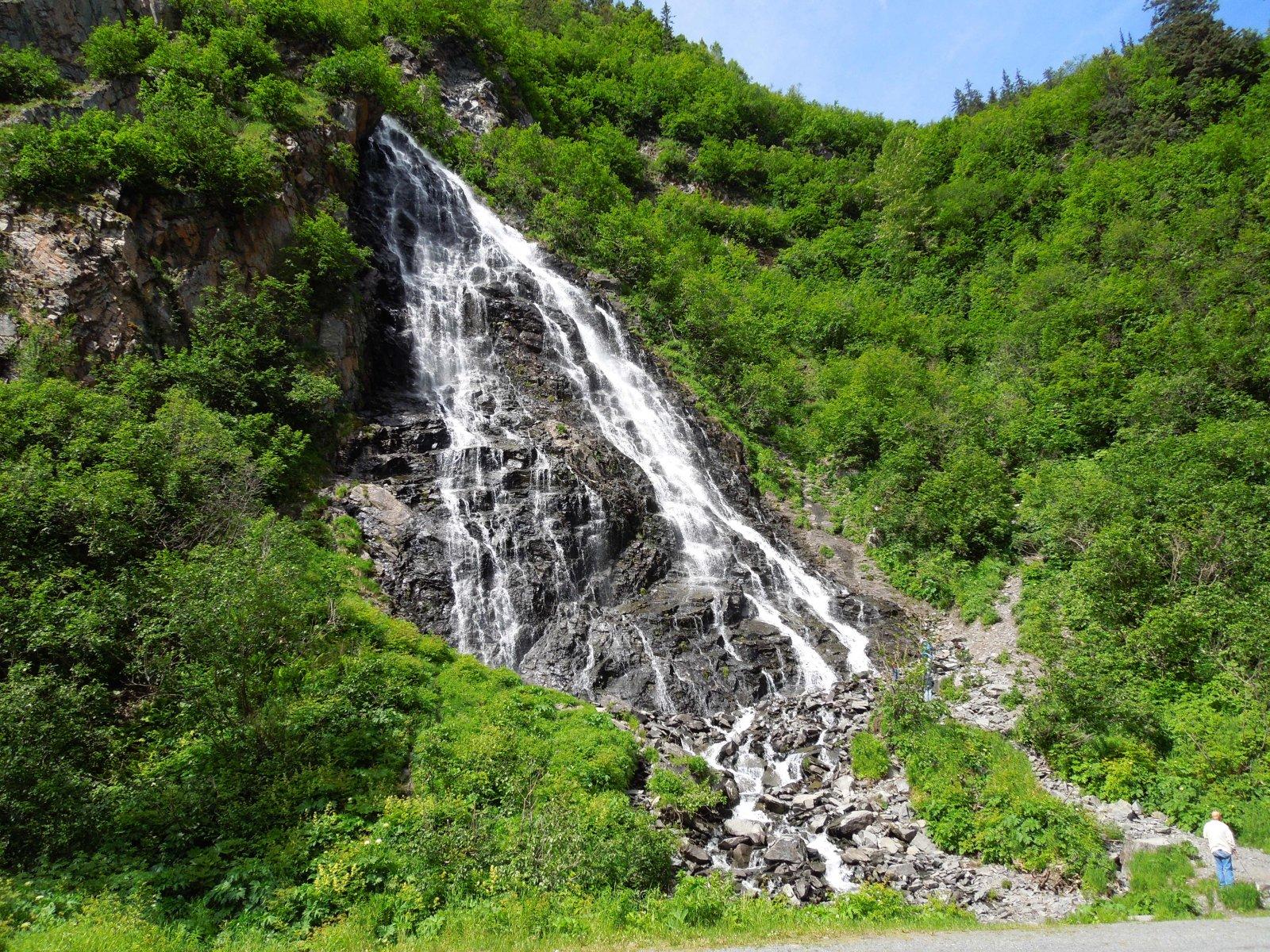 Click image for larger version  Name:Glennallen to Valdez 125.jpg Views:64 Size:792.8 KB ID:215344