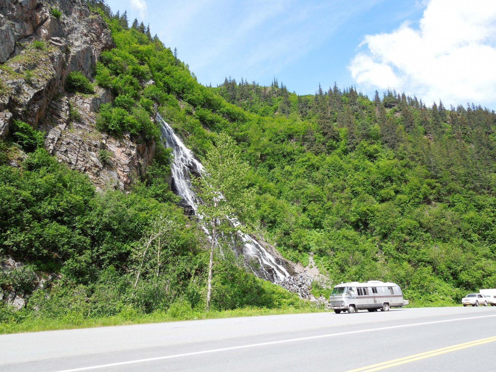 Click image for larger version  Name:Glennallen to Valdez 130.jpg Views:67 Size:635.7 KB ID:215345