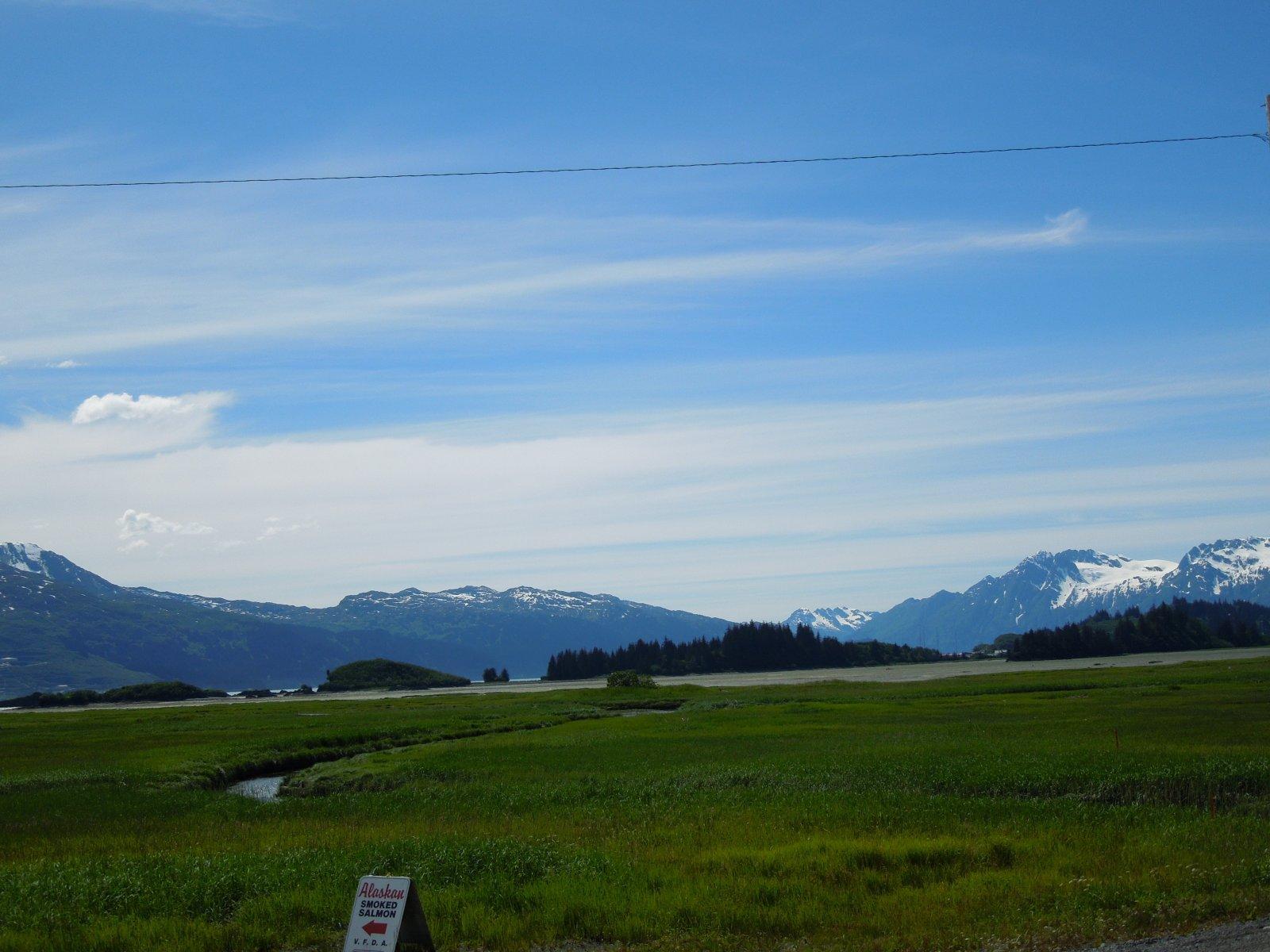 Click image for larger version  Name:Glennallen to Valdez 149.jpg Views:60 Size:221.8 KB ID:215353