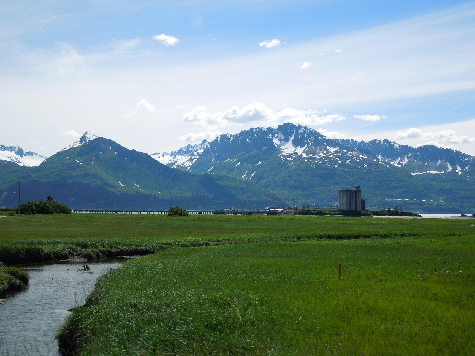 Click image for larger version  Name:Glennallen to Valdez 150.jpg Views:53 Size:284.8 KB ID:215354
