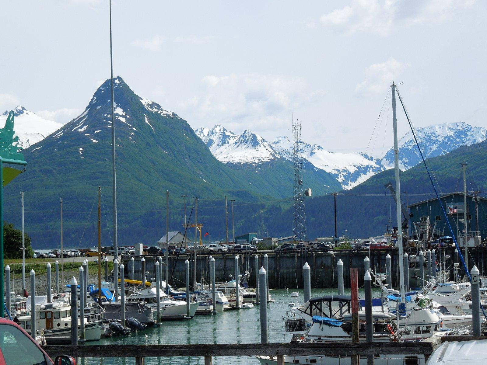 Click image for larger version  Name:Glennallen to Valdez 155.jpg Views:52 Size:352.7 KB ID:215355