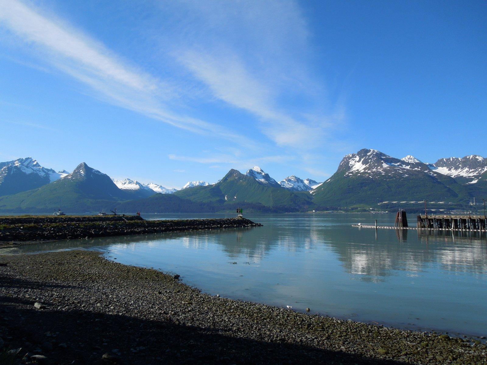 Click image for larger version  Name:Valdez to Copper River Center 103.jpg Views:58 Size:287.4 KB ID:215362