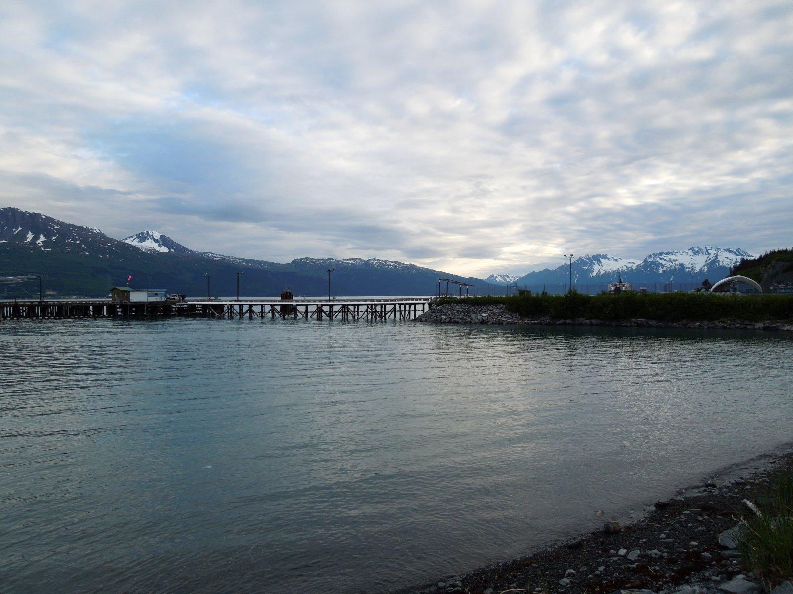 Click image for larger version  Name:Valdez to Copper River Center 096.jpg Views:59 Size:287.8 KB ID:215363