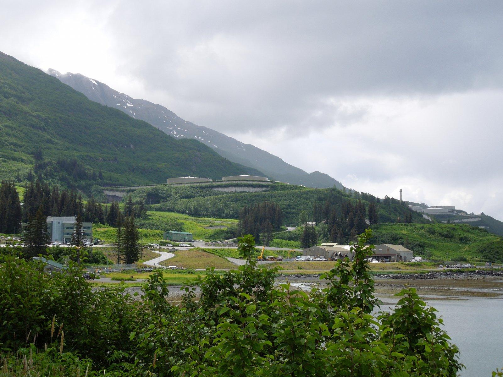 Click image for larger version  Name:Valdez to Copper River Center 053.jpg Views:62 Size:364.7 KB ID:215365