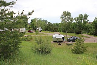 Click image for larger version  Name:chadron.jpg Views:287 Size:174.3 KB ID:215394