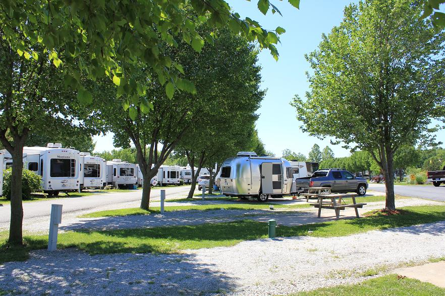 Click image for larger version  Name:Cottonwoods RV.jpg Views:112 Size:193.3 KB ID:215407