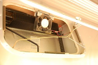 Click image for larger version  Name:DSC_0030 Fan toggle switch and hanger.jpg Views:155 Size:283.2 KB ID:215616
