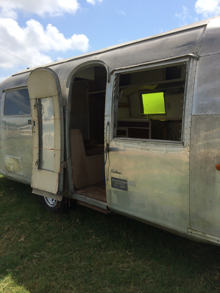 Click image for larger version  Name:ImageUploadedByAirstream Forums1404494473.915963.jpg Views:156 Size:706.6 KB ID:215652