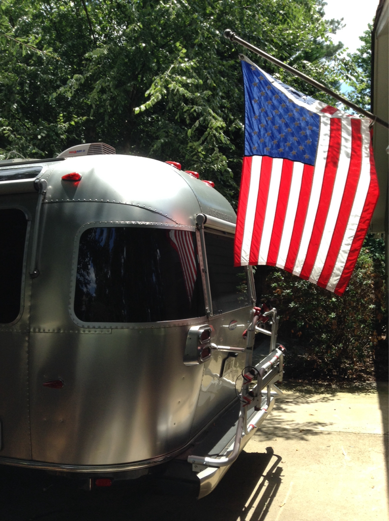 Click image for larger version  Name:ImageUploadedByAirstream Forums1404495842.435073.jpg Views:227 Size:854.9 KB ID:215656