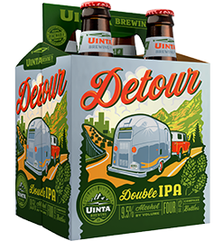 Name:   Detour-4-Pack.png Views: 305 Size:  123.9 KB