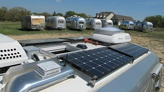 Click image for larger version  Name:Solar Panels-the rear 4 and Maxim skylight.jpg Views:1494 Size:230.9 KB ID:215708