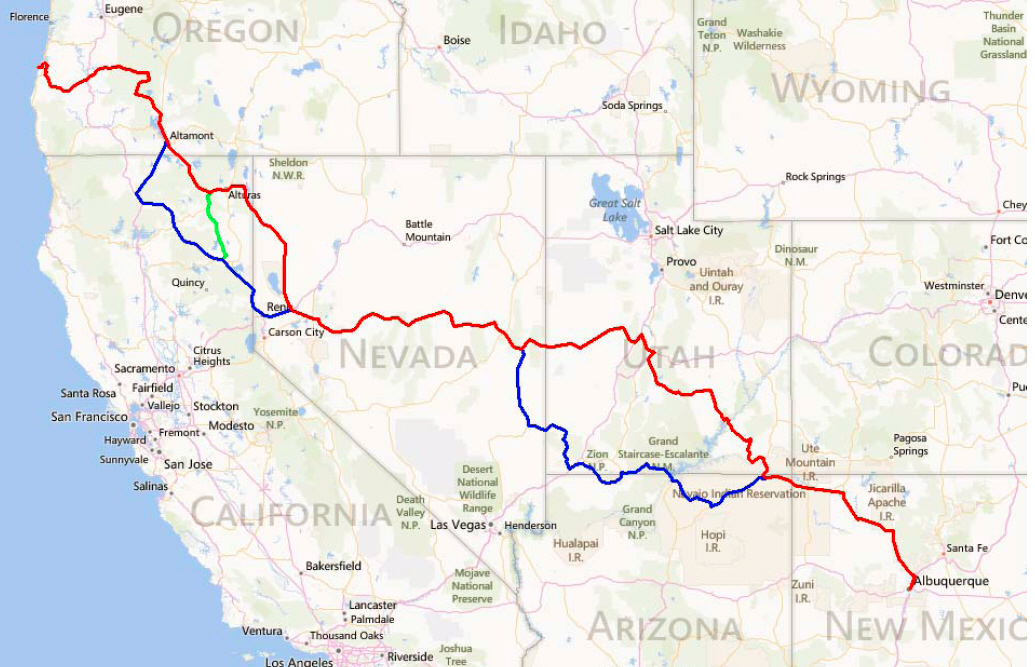 Click image for larger version  Name:ABQ to Oregon.jpg Views:86 Size:387.3 KB ID:215781